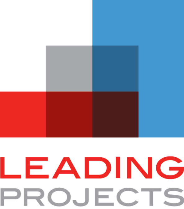 Leading Projects